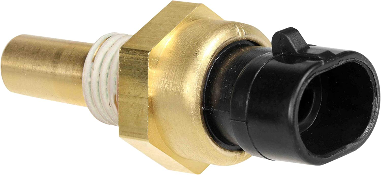 NGK/NTK Coolant Temp Sensor EF0075 (73961)