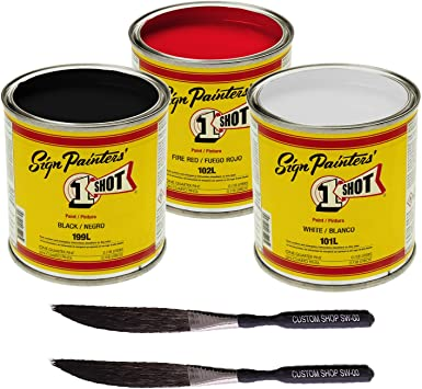 Peinture pour traceur BEUGLER 71oFMwh2y8L._AC_SY355_