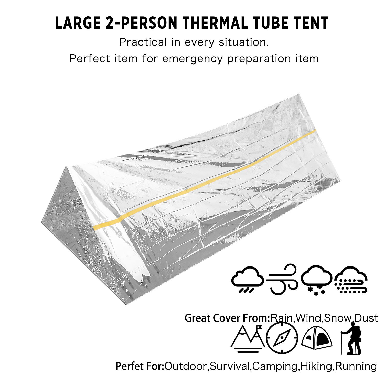 thermal blanket diagram best wiring librarydelmera emergency mylar thermal blankets (4 10 pack), 56 x 84