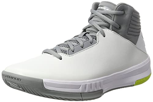 b0be2a432605 Image Unavailable. Image not available for. Colour  Under Armour Men s ...