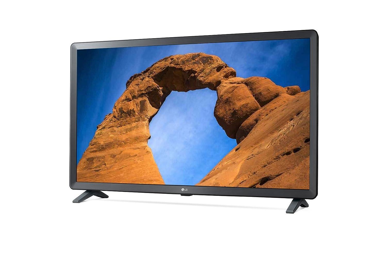 Lg 80 Cm 32lk616bptb Hd Ready Led Smart Tv Electronics Lingerie Favorit Xo 55