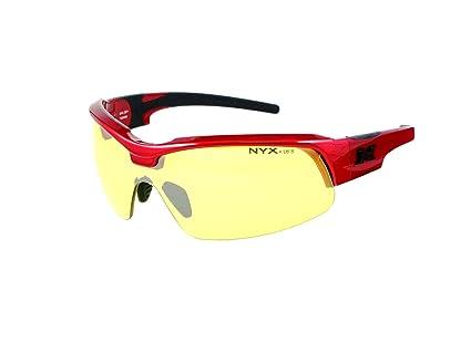 Amazon.com: NYX – Deporte Vision Pro Z-17 Series anteojos de ...