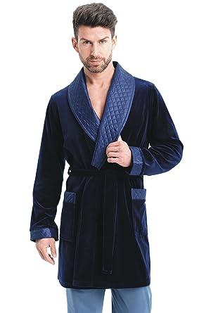 En Élégante Veste Homme Chambre Leverie Poches Robe Style Coton Fabriqué De Cordon Dans Avec L'ue Smoking Et MpzLqSUGV