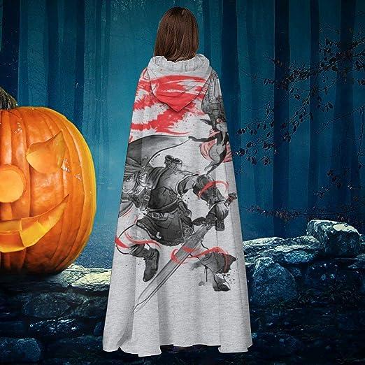 AISFGBJ Disfraz de Lobo crepúsculo de la Leyenda Japonesa de Zelda ...