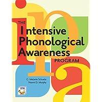 Intensive Phonological Awareness (IPA) Program