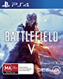 Battlefield 5 (PlayStation 4)