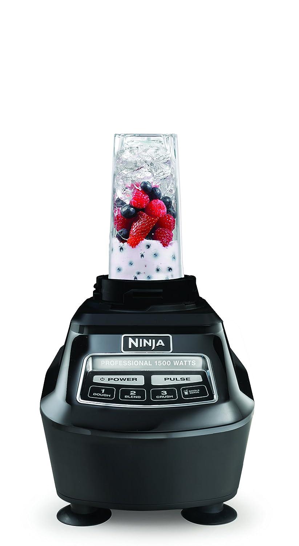 Ninja Mega Kitchen System (BL772) by SharkNinja: Amazon.es ...