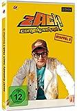 zack! Comedy nach Maß - Staffel 3 [2 DVDs]