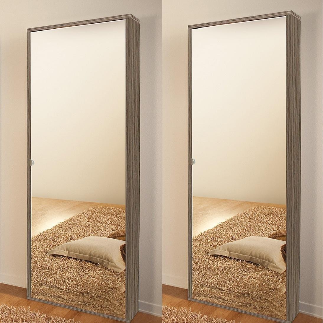 Mondo convenienza specchi mondo convenienza armadio ante scorrevoli armadio ante scorrevoli con - Scarpiera specchio ikea ...