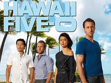 Amazon.de: Hawaii Five-0 - Staffel 3 ansehen | Prime Video