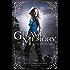 Grave Memory: Urban Fantasy (Alex Craft Book 3)