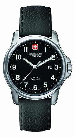 832f61ccb982 Police. 6-4231.04.007 - Reloj de cuarzo para hombre