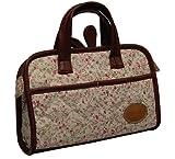 (プリムローズ) Primrose バッグインバッグ 単体でも使用可能