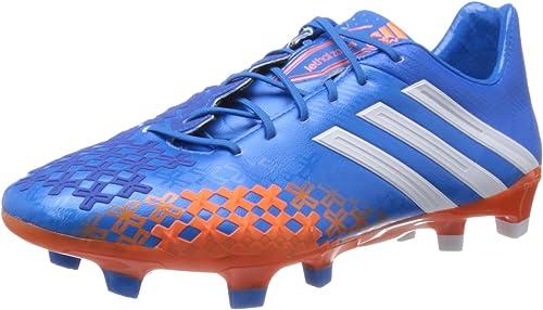 adidas Zapatillas Football Predator LZ TRX FG