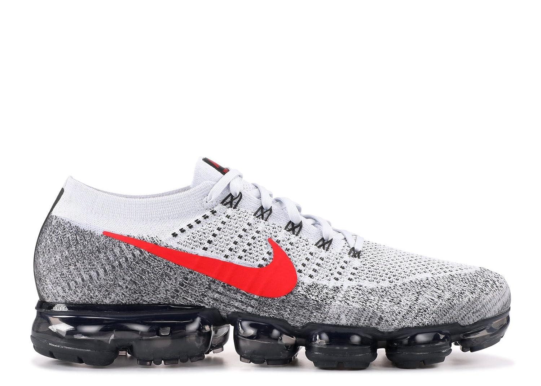 b5a95554a804 Nike Men s Air Vapormax Flyknit