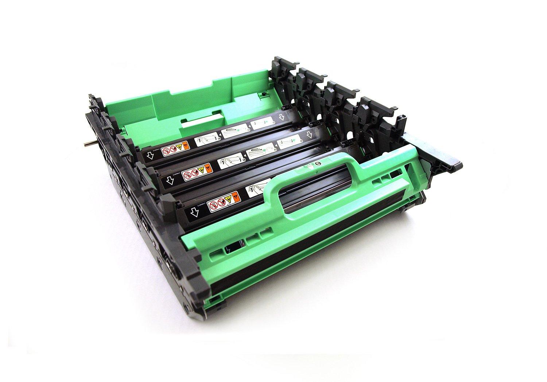 SAMSUNG Ricambio Aspirapolvere Cinghia di unità per adattarsi SU3351 2 Pack