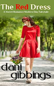 The Red Dress (Red Dress Series)