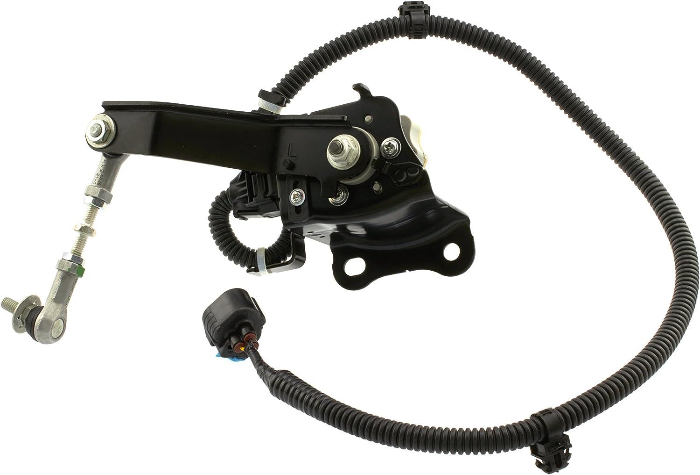 AISIN HST-020 Ride Height Sensor
