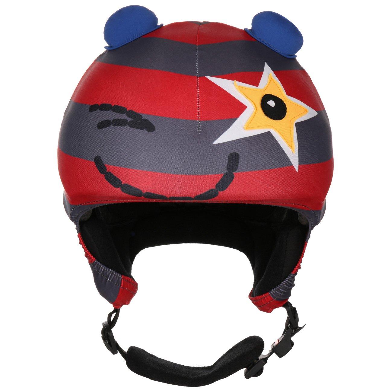 Barts Boys Helmet Cover Balaclavas