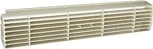 Frigidaire 309629304 Air Conditioner Louver Unit