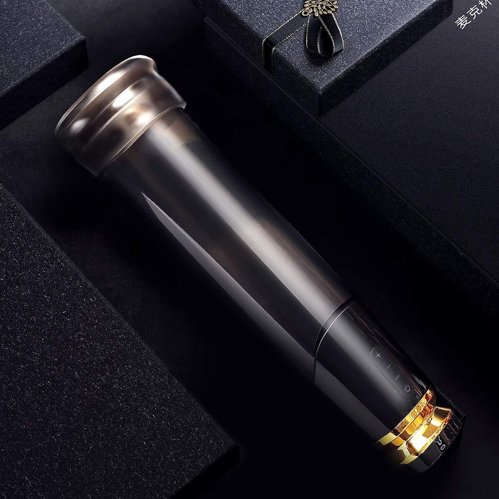 Lecmnb Precision Pump Enlarger Enlargement System + Gift Ring Enhancer for Men