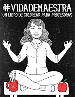 Maestra de pueblo. Estado civil: opositora (Ficción): Amazon ...