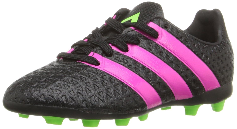 Adidas OriginalsACE 16.4 FxG J - K - Ace 16,4, Diverse Untergründe, Fußballschuh, J - Kinder Unisex-Kinder Herren