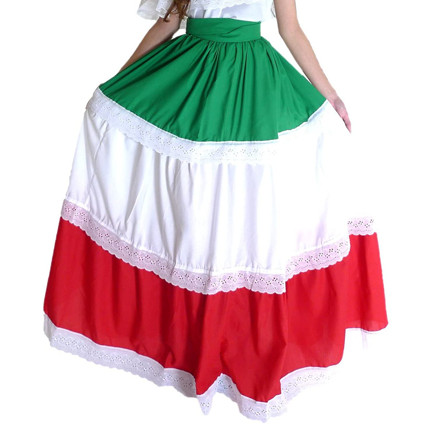 Typical mexican dresses images