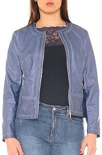 c63225766f9c42 VIRGINIA BLU Jeans Donna 44 Denim Mentha Primavera Estate 2019 ...