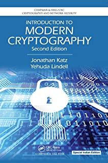 buy introduction to modern cryptography solutions manual chapman rh amazon in introduction to modern cryptography katz lindell solution manual introduction to modern cryptography katz solution manual