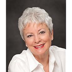Cynthia A. Williams