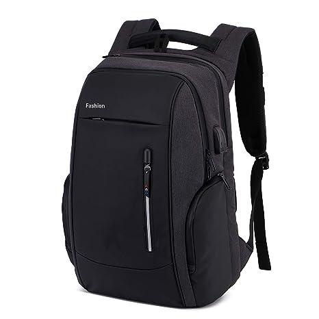 Xnuoyo Laptop Zaino Antifurto 72c4f99007e