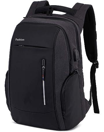 c8f089a34c2 Mochilas para portátiles y netbooks