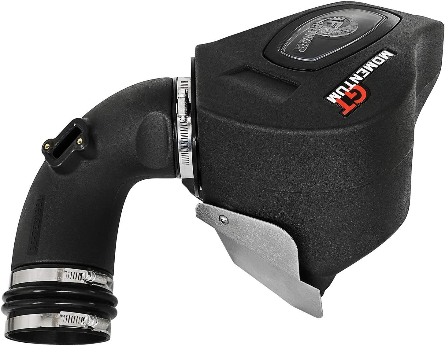 aFe Power 51-76309 Cold Air Intake System 1 Pack Non-CARB Compliant
