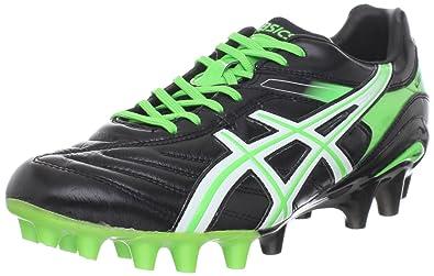 4f2b8b45f ASICS Men s Lethal Tigreor 5 IT Soccer Shoe