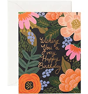 Amazon Com Burgoyne 40 Christmas Photo Cards Envelopes So Cute