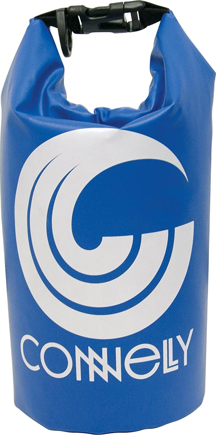 4.5l CWB Connelly Dry Bag