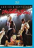 Ladies & Gentlemen [DVD] [2010] [NTSC]