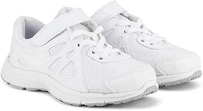 Buy Nike Revolution 2 Velcro Shoe