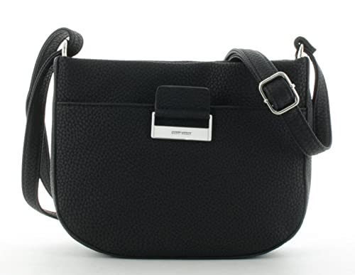 Purse, Talk Different black female Gerry Weber