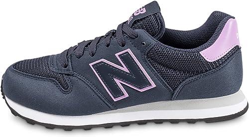 new balance 500 donna scarpe