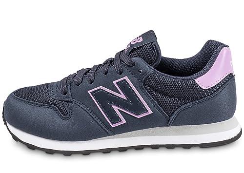 scarpe donna sportiva new balance