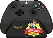 Controller Gear Fallout 76 - Tricentennial Edition Xbox Pro Charging Stand - Xbox One (Controller Sold Separately) - Xbox On