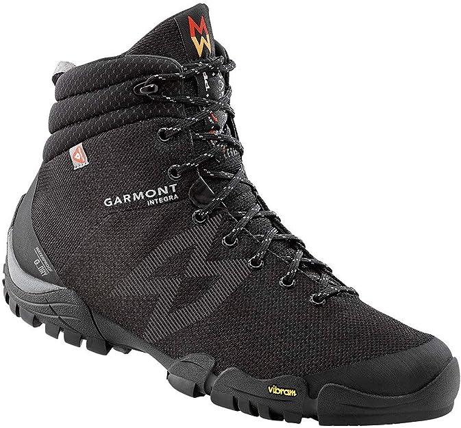 Chaussures randonn/ée Homme GARMONT Integra High WP Thermal