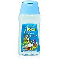 Sabonete Liquido Glicerinado, Flora Nenen