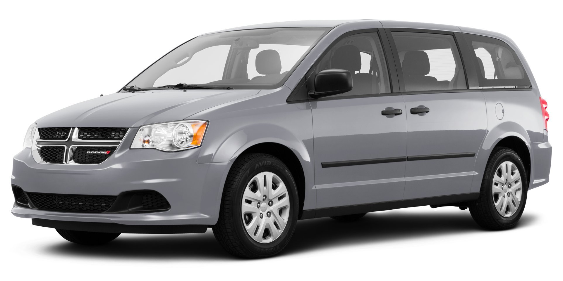 2016 dodge grand caravan reviews images and specs vehicles. Black Bedroom Furniture Sets. Home Design Ideas