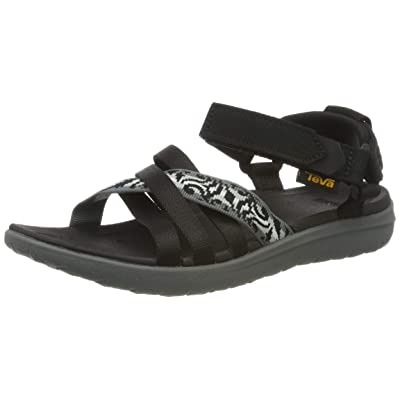 Teva Womens Sanborn Sandal | Sandals