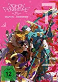 Digimon Adventure tri. Chapter 5 - Coexistence