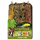 JR FARMYs XXL Grainless 4 Sticks ( 1 x 450g)