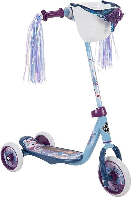 Amazon.com: Huffy., Azul/Blanco: Toys & Games